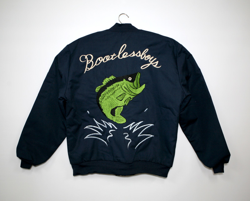 DerbyJacket_B.jpg