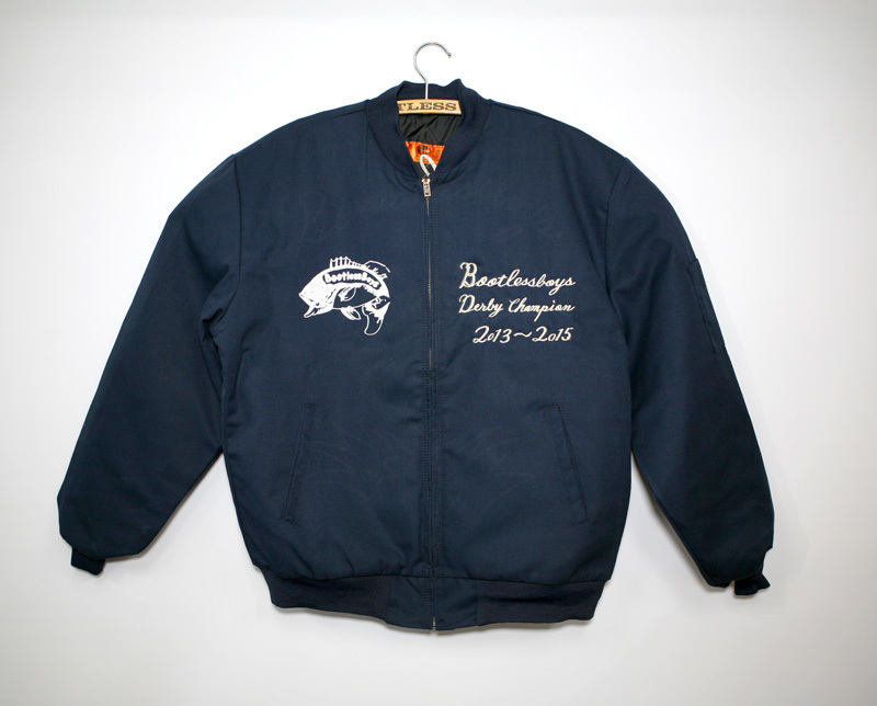 DerbyJacket_F.jpg